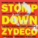 Stomp Down Zydeco thumbnail