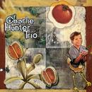 Charlie Hunter Trio thumbnail