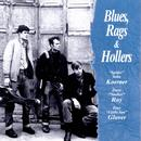 Blues, Rags & Hollers thumbnail