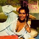 Pillow Talk thumbnail