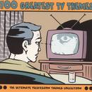 100 Greatest Tv Themes thumbnail