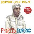 Rumba De La Isla thumbnail