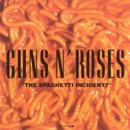 The Spaghetti Incident thumbnail