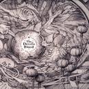 Iii: Tabula Rasa Or Death And The Seven Pillars thumbnail