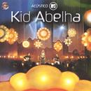 Acustico MTV thumbnail