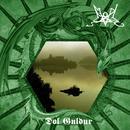 Dol Guldur thumbnail