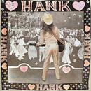 Hank Wilson's Back! thumbnail