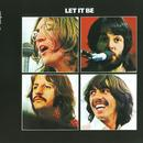 Let It Be thumbnail