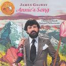 Annie's Song & Other Galway Favorites thumbnail