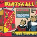 Warts & All, Vol. 5 thumbnail