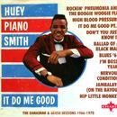 It Do Me Good - The Banashak / Sansu Sessions 1966-1978 thumbnail