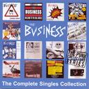 The Complete Singles Collection thumbnail