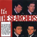 It's The Searchers thumbnail