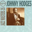 Jazz Masters 35 thumbnail