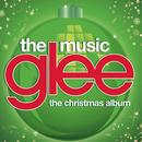 Glee: The Music, The Christmas Album thumbnail