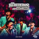 Los Herederos De Nuevo Leon - En Vivo Desde El Domo Care thumbnail