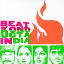 Beat Konducta Vol.3-4: India thumbnail