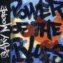 Power Of The Blues thumbnail