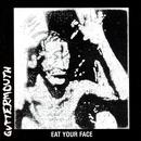 Eat Your Face thumbnail