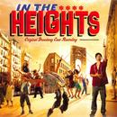 In The Heights thumbnail