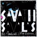 The Predicate (Dub Version) thumbnail