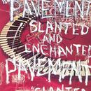 Slanted & Enchanted thumbnail