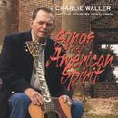 Songs Of The American Spirit thumbnail