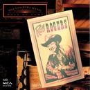 Roy Rogers (The Country Music Hall Of Fame Series) thumbnail