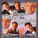 30 Pegaditas Del Gringo De La Bachata: Lo Nuevo Y Lo Mejor thumbnail