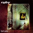 Salt Peter thumbnail