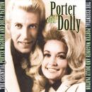 The Essential Porter And Dolly thumbnail