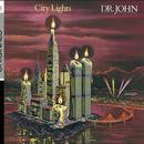 City Lights thumbnail