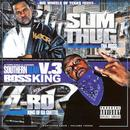 Southern Lean V.3 Boss King (Explicit) thumbnail