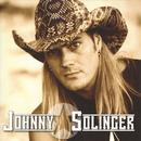 Johnny Solinger thumbnail