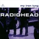 My Iron Lung (EP) thumbnail