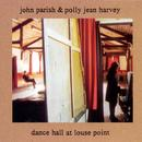 Dance Hall At Louse Point thumbnail