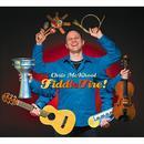 Fiddle Fire thumbnail