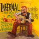 Infernal thumbnail