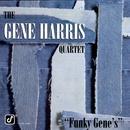 Funky Gene's thumbnail