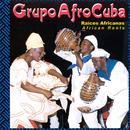 Raices Africanas thumbnail