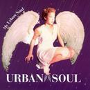 My Urban Soul thumbnail