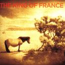 The King Of France thumbnail