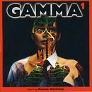 Gamma 1 thumbnail
