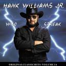 Wild Streak thumbnail