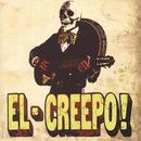 El-Creepo! thumbnail