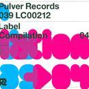 Label Compilation 04 thumbnail