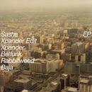 Xpander EP thumbnail