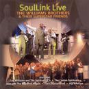 SoulLink Live thumbnail