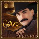 Tu, Yo Y La Luna thumbnail