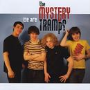 We Are The Mystery Tramps thumbnail